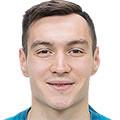 Вячеслав Караваев