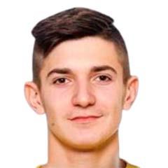 Армин Гигович