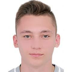 Андрей Боковой