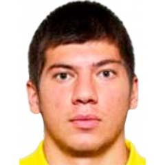 Артур Сохиев