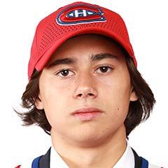 Александр Романов — Хоккей