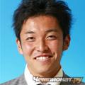 Тацума Ито