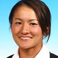 Суко Аояма