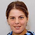 Анна Татишвили