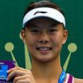 Чжан Юйсюань