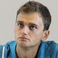 Александр Недовесов