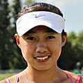 Чжан Шуай