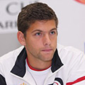 Филип Краинович
