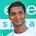 Рамкумар Раманатан