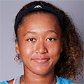 Японский триумф. Осака стала первым лидером тенниса из Страны восходящего солнца