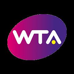 Рейтинг 52 недель WTA