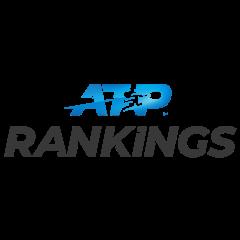Рейтинг 52 недель ATP