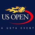 US Open - парный разряд (м)