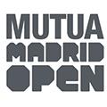 Мадрид (м)
