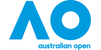 Australian Open — девушки
