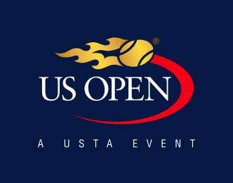 US Open — микст