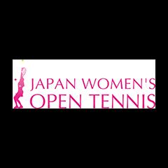 Токио — Japan Open