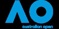 Australian Open — микст