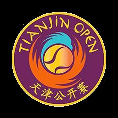 Тяньцзинь