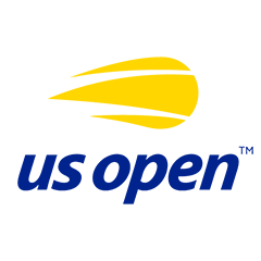 Us open 2019 теннис сетка [PUNIQRANDLINE-(au-dating-names.txt) 38