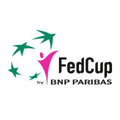Кубок Федерации. Мировая группа II