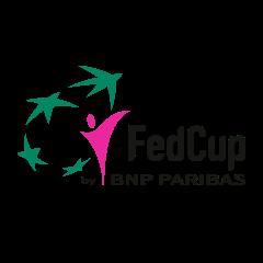 Кубок Федерации. Группа 1 — Европа/Африка