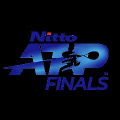 Итоговый чемпионат ATP