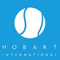 Хобарт