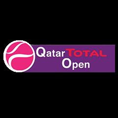 Доха (ж)