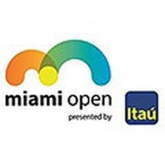 Майами (м) (отложен)