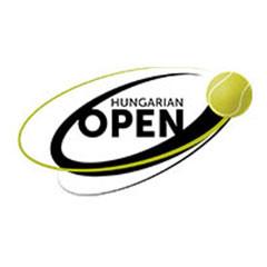 Будапешт (отложен)