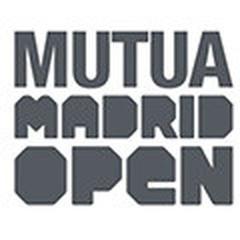 Мадрид (м) (отменён)
