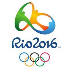 Олимпиада — парный разряд (ж)