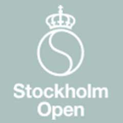 Стокгольм (отменён)