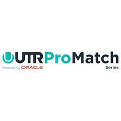 MyUTR Pro Match Series (м)