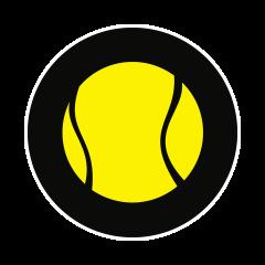 Tennis Point Exhibition Series-3