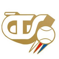 ČTS President\'s Cup (ж)