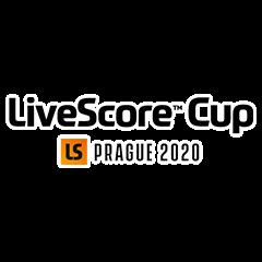 LiveScore Cup