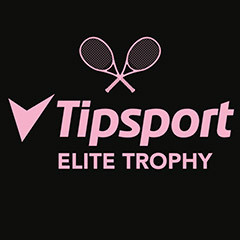 Tipsport Elite Trophy