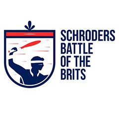 Schroders Battle of The Brits