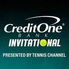 Credit One Bank Invitational