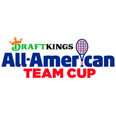 All-American Team Cup