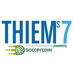 Thiem\'s 7