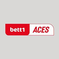 bett1ACES (ж) — трава