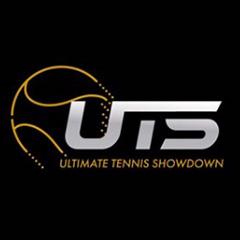 Ultimate Tennis Showdown-2 (ж)