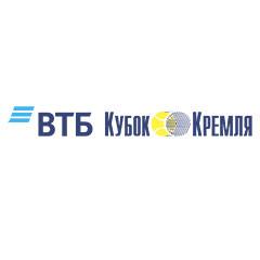 Кубок Кремля — парный разряд (м)