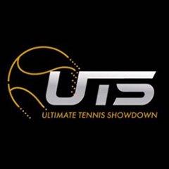 Ultimate Tennis Showdown-4