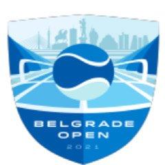 Белград-2 (м)