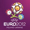 ЧЕ-2012 - квалификация
