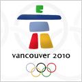 Олимпийские игры 2010
